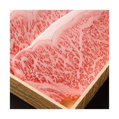 湯布院牛サーロインステーキ:180g×4枚 (生肉冷蔵便/大分県産/国産/豊後牛/牛肉/MYSS-130)