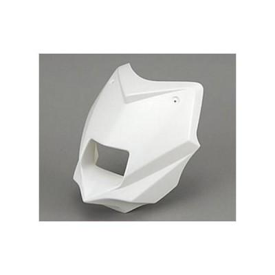 ユーロモタードビキニカウル SHIFT UP(シフトアップ) XR100