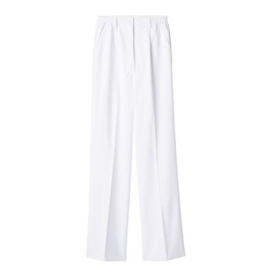 MONTBLANC 73-1321 ナースパンツ(女性用) ナースウェア・白衣・介護ウェア