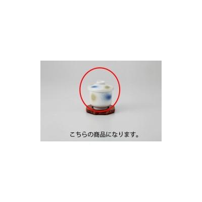 和食器 二色吹き 小むし碗 36K265-31 まごころ第36集 【キャンセル/返品不可】