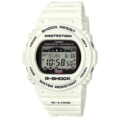 カシオ 腕時計 メンズ G-ショック GWX-5700CS-7JF G-SHOCK
