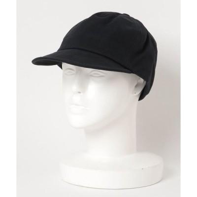帽子 キャップ ☆【Phatee】ファッティー PHAT CAP