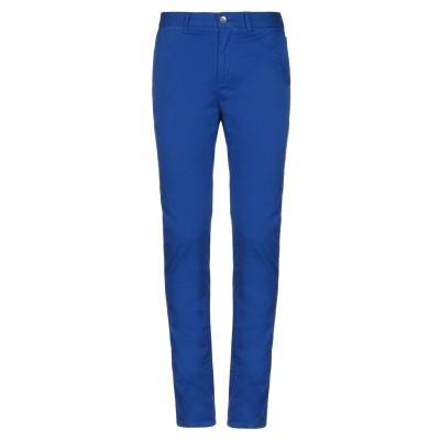 ARMANI EXCHANGE パンツ ブルー 29 コットン 98% / ポリウレタン 2% パンツ