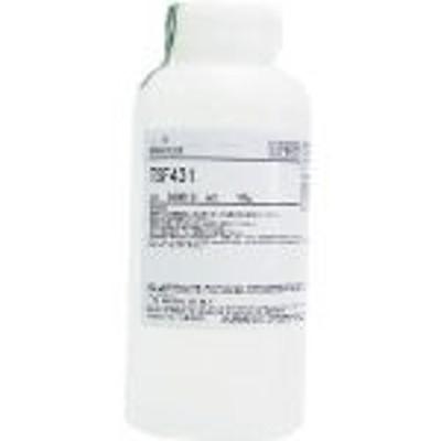 【送料無料!TRUSCO工具 お買い得特価(トラスコ中山)】モメンティブ 耐寒用シリコーンオイル TSF4311 [281-2452] 【離型剤】[TSF431-1]