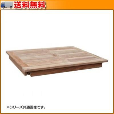 コンビネーションテーブル 長方形天板0607 36358 ▼組み合わせ自由のコンビネーションテーブルの長方形天板