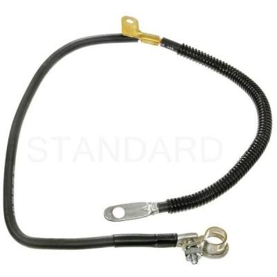 標準モーター製品a304CLTAバッテリーケーブル