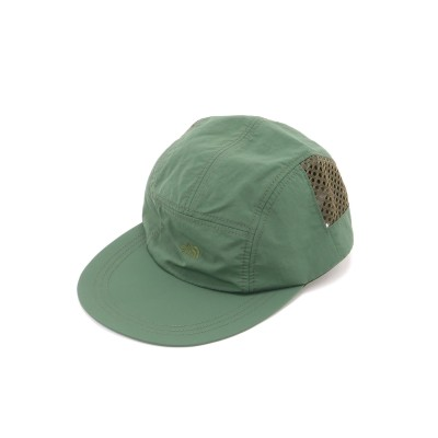 【THE NORTH FACE PURPLE LABEL】FIELD CAP