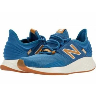 New Balance ニューバランス レディース 女性用 シューズ 靴 スニーカー 運動靴 Fresh Foam Roav Backpack NB Light【送料無料】