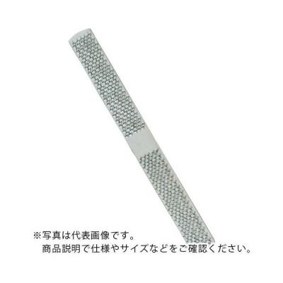 ツボサン ボードヤスリ 300mm ( BD30000 ) ツボサン(株) 【メーカー取寄】
