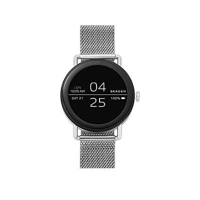 Smartwatch - Falster SKT5000