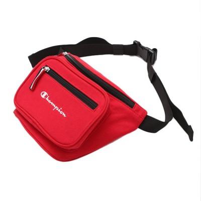 チャンピオン ゴルフ メンズ レディース バッグ ウエストバッグ ボディバッグ 鞄 C3-SG703B