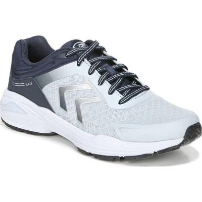 ドクター ショール Dr. Scholl's レディース スニーカー シューズ・靴 Blaze Sneakers Blue