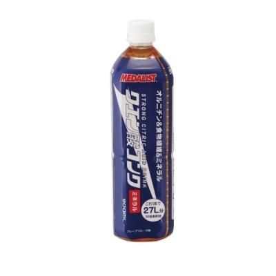 アリスト クエン酸コンクミネラル900ml(薄めるタイプ) 健康飲料 MS88905S