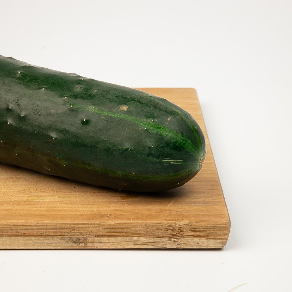 蝦皮生鮮 大黃瓜 400g±10%/入 菜霸子嚴選 假日正常送