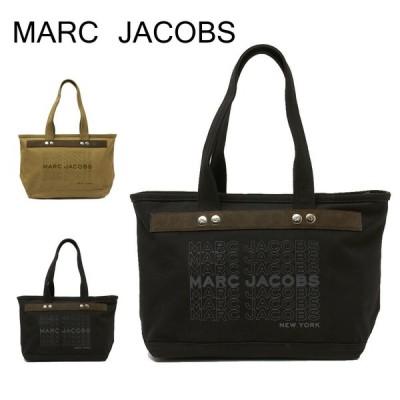 マークジェイコブス ミディアムトートバッグ アウトレット M0016405 選べるカラー MARC JACOBS 【bgl】【fbk】