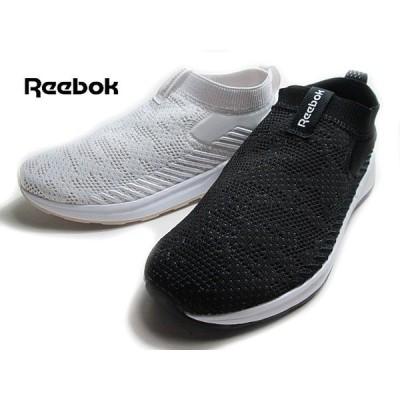 リーボック Reebok Ever Road DMX Slip On 2 スリッポンタイプ スニーカー レディース 靴