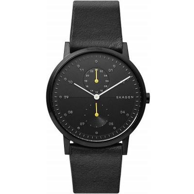 SKAGEN スカーゲン 腕時計 SKW6499 メンズ 並行輸入品