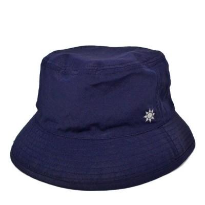 てるてるハット UVカット 日よけ 紫外線対策 たためる かわいい 旅行 アウトドア 登山 メンズ レディース 帽子