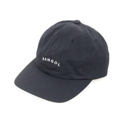 KANGOL カンゴール ユニセックス 帽子 ビンテージ ヴィンテージ ベースボールキャップ Vintage Baseball 195169025