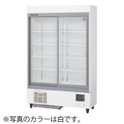 ホシザキ リーチイン冷蔵ショーケース RSC-120ET (白)(旧 RSC-120DT-2 )RSC-120ET-B (木目)(旧 RSC-120DT-2B )