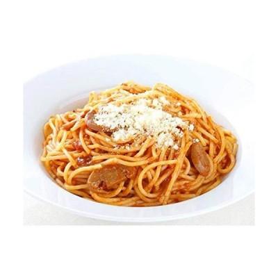ロイヤルシェフ ナポリタン 140g常温UCCグループの業務用食材 個人購入可プロ仕様