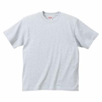 6.2オンスTシャツ(アダルト)【UnitedAthle】ユナイテッドアスレカジュアルハンソデTシャツ(594201C-5)
