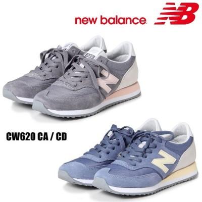 ニューバランス new balance スニーカー CW620 レディース シューズ ジョギング マラソン ウォーキング