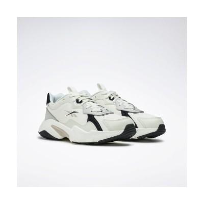 【REEBOK】リーボック ROYAL TURBO IMPULSE CLN [FV7317, 22.5-28cm]【海外取寄せ】Reebok/スニーカー/シューズ/リーボック靴