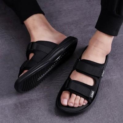 メンズスリッパ 夏サンダル 痛くない おしゃれ 男性 20代30代40代 ビーサン 夏新作 サンダル ビーチサンダル カジュアルシューズ 靴 大きいサイズ シンプル