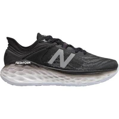ニューバランス レディース スニーカー シューズ New Balance Women's Fresh Foam More v2 Running Shoes