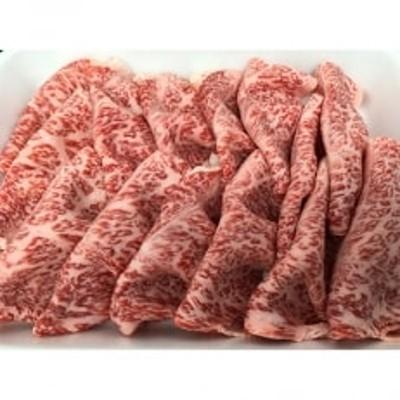 飛騨牛ロース肉すき焼き用(500g)