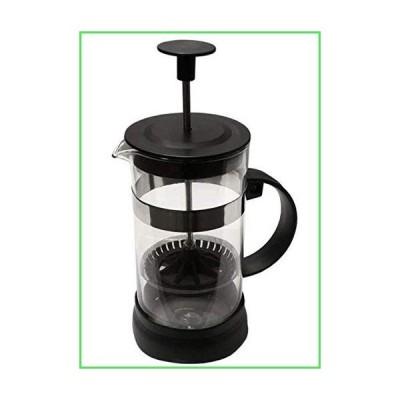 【全国送料無料】French Press Coffee Maker 141[並行輸入]