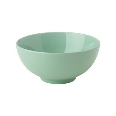 IKEA イケア 茶碗/小鉢 12cm グリーン ライトグリーン FARGRIK z30361986