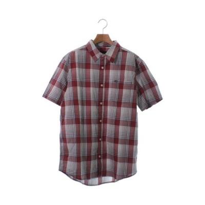 Hurley ハーレー カジュアルシャツ メンズ