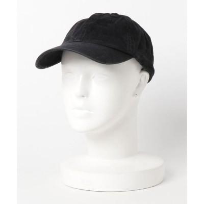 帽子 キャップ ユーズドライクキャップ