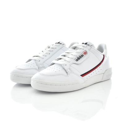 アディダス オリジナルス adidas originals スニーカー コンチネンタル 80 レディース 白 ホワイト ブランド ローカット CONTINENTAL 80 G27706