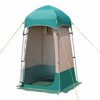 特別価格送料無料LXYLY Portable Privacy Tent Oversize-51x51x866Extra Wide Camping Privacy Shelter Ten