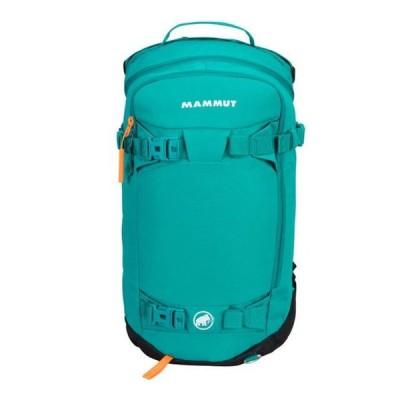 マムート 共用 バッグ&バックパック バックパック Nirvana 15L Backpack