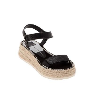 ドルチェヴィータ レディース サンダル シューズ Myra Trail Sandals