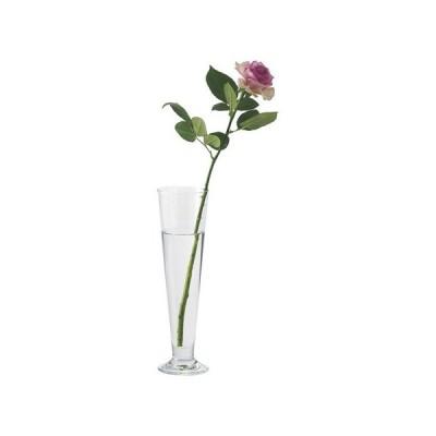 LEO F−3427 142-3427-0 花器 花瓶 ガラス花器