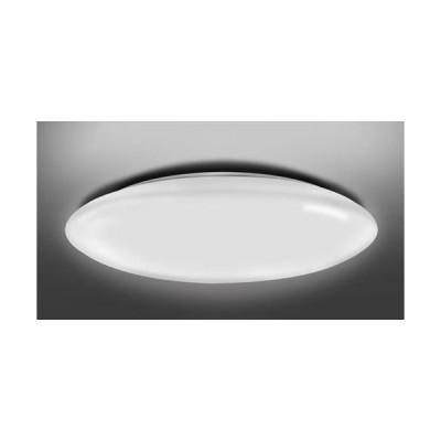 東芝 NLEH06001A-DLD LEDシーリングライト 調光タイプ 昼光色 〜6畳 リモコン付