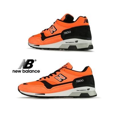ニューバランス New Balance M1500NEO / 品