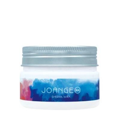 【ポイント10%】ジョアンジュ カラーケア クリームワックス M4 JOANGE ジョアンジュ 正規品