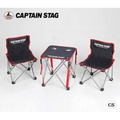 運動会 テーブル 折りたたみ 観戦用椅子 アウトドア チェア セット