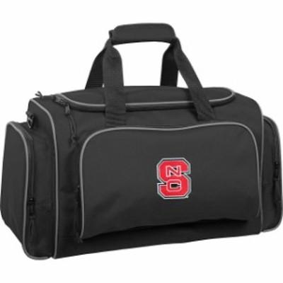 Wally Bags ウォーリーバッグ 旅行用品 キャリーバッグ Wally Bags 21&#034 Collegiate Duffel Bag 32 Colors Travel Duffel NEW