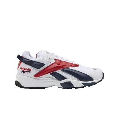 Reebok (リーボック) インターバル / INTV 96 Shoes 26.0cm . メンズ LAJ60 FX2149