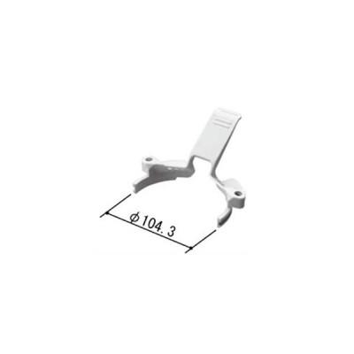 LIXIL リクシル ヘアーキャッチャー TS-A(10)【メール便対応】
