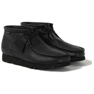 ブーツ Wallabee BT GTX (26146260)