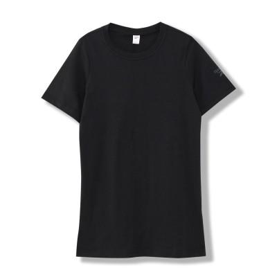 リーボック ReebokW CL SKR DRESS (ブラック)