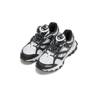 Reebok リーボック DMX Trail Shadow Shoes EF8819 サイズ:28.5CM 国内正規品